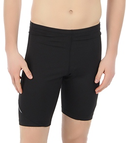 "Brooks Men's Infiniti 9"" Running Short Tight II"