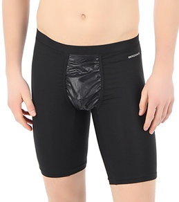 Brooks Men's Equilibrium Wind Running Boxer