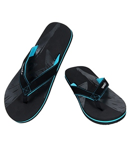 Speedo Men's Star Bolt Sandal