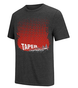 Speedo Mens Taper Tantrum Tee