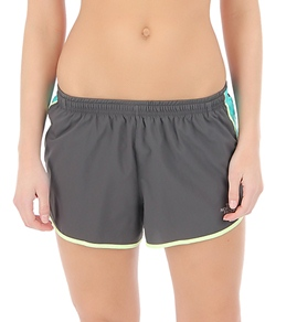 The North Face Women's Better Than Naked Running Split Short
