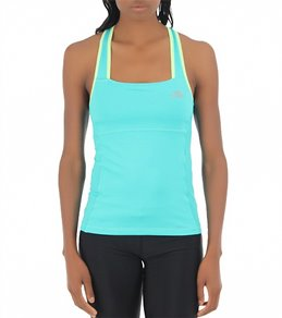 The North Face Women's Eat My Dust Running Sport Tank