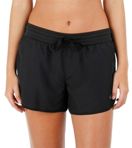 The North Face Women's Daily Double Dual Running Short