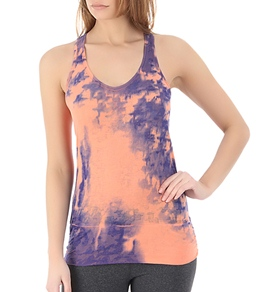 The North Face Women's Be Calm Yoga Tank