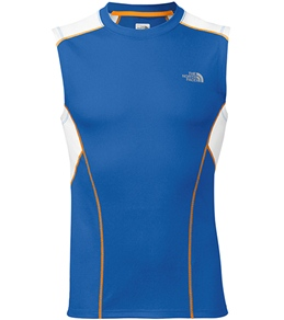 The North Face Men's GTD Running Sleeveless