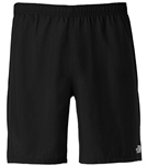 the-north-face-mens-gtd-7-running-short