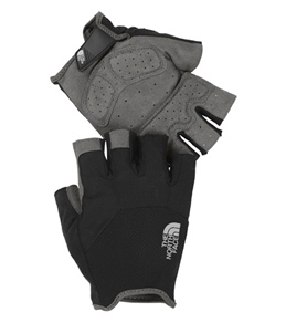 The North Face Propel Running Gloves