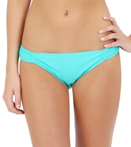 Rip Curl Womens' Windsong Cinched Hipster Bottom