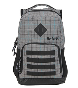 Hurley Men's Shift Backpack