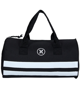 Hurley Block Party Duffel