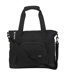 Hurley Women's Sync Book Tote