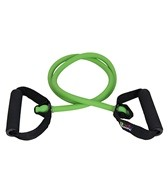 Body Sport Resistance Tubes-Extra Heavy