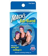 Mack's Swimming Ear Band
