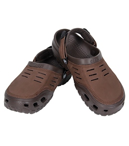 Crocs Men's Yukon Sport