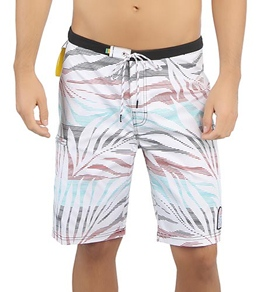 Katin Men's Palms Boardshort