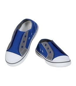 Crocs Kids' Hover Easy-On Sneaker