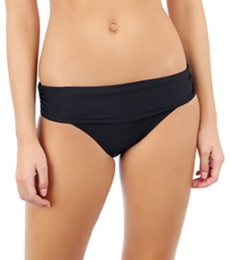 Athena Heavenly Banded Bottom