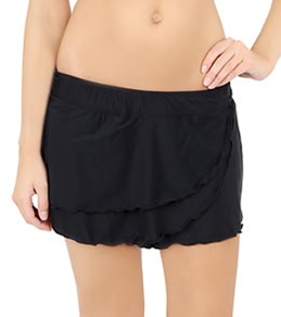 Athena Heavenly Skirted Bottom