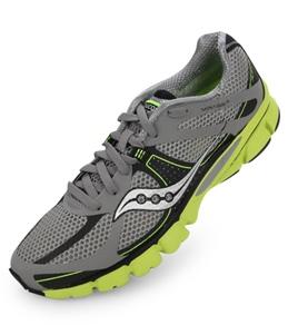 Saucony Men's Mirage 3 Running Shoes