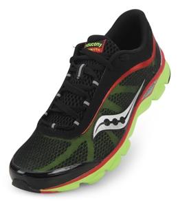 Saucony Men's Virrata Running Shoes