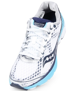 Saucony Women's Triumph 10 Running Shoes