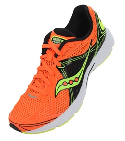 Saucony Men's Fastwitch Racing Shoe