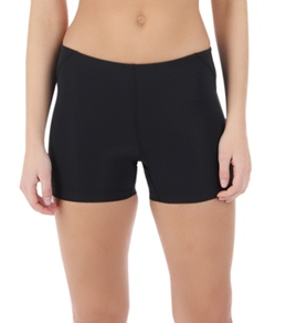 Sugoi Women's RSR Shortie Running Short