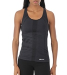 sugoi-womens-jackie-power-running-tank