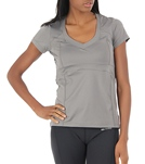 sugoi-womens-verve-running-short-sleeve