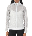 Sugoi Women's HydroLite Running Jacket