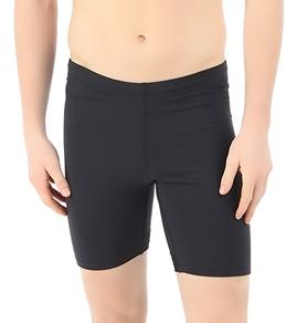 Sugoi Men's Titan Short