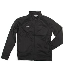 Speedo Sonic Youth Warm Up Jacket