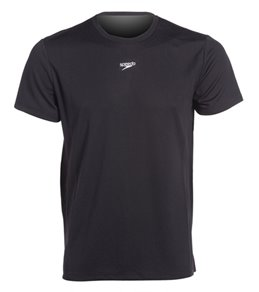 Speedo Mens Tech Tee