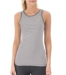 Lole Women''s Twist Yoga Tank
