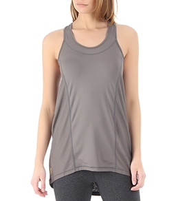 Lole Women's Warm-Up Yoga Tank