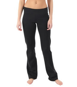 Lole Women's Balance Yoga Pants
