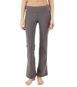 "Lole Women's Lively 32"" Yoga Pants"