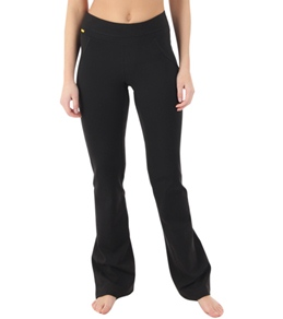 "Lole Women's Lively 35"" Yoga Pants"