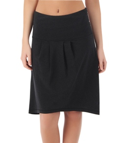 Lole Women's Lunner Yoga Skirt