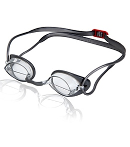 Speedo Hydralign Racer Goggle