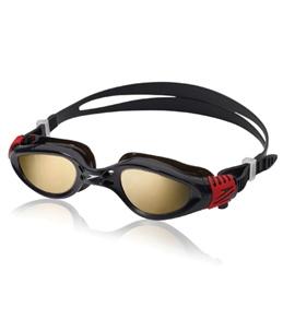 Speedo Offshore Mirrored Goggle