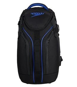 Speedo Small Wheelie Bag