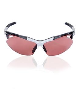 Tifosi Pave Sunglasses