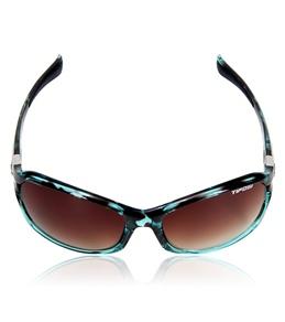 Tifosi Dea Sunglasses