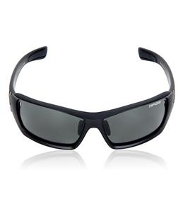 Tifosi Mast Sunglasses