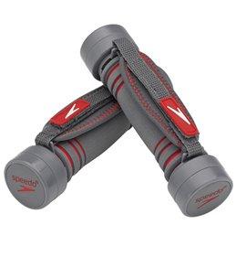Speedo Aqua Fit 360 Hand Weights