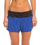 skirt-sports-womens-redemption-run-short
