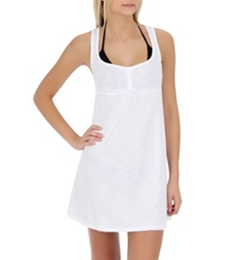 Speedo Tank Dress