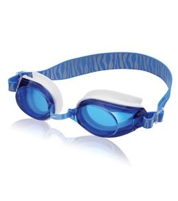 Speedo Hydracomfort Goggle