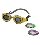 speedo-neon-wonders-goggles